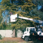 tower hire bendigo
